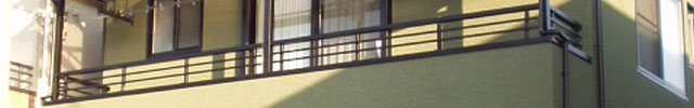 小平市N邸